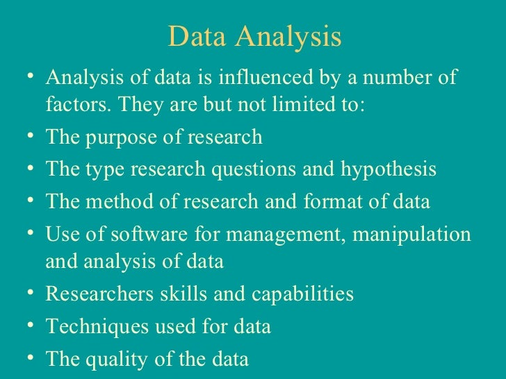 data interpretation essay Data analysis essay us registered company over 1500 certified writers any topic at any academic level.