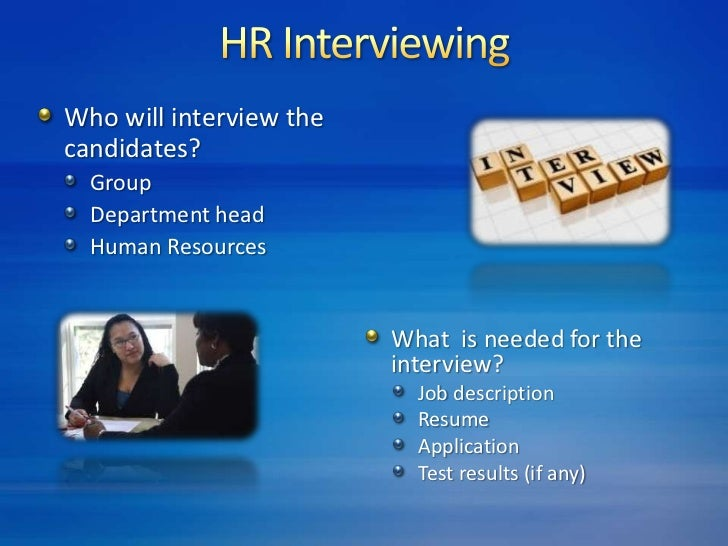 hrm300 final Category: hrm 300 hrm 300 final exam 2015 hrm 300 week 2 employee rights in the workplace worksheet hrm 300 week 3 human resource management training presentation hrm 300 week 3 job description and recruiting strategies worksheet hrm 300 week 5 sustaining employee performance paper hrm.