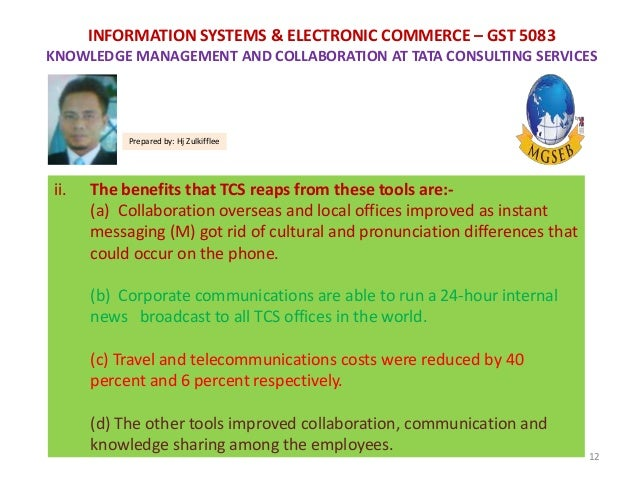Managing communications knowledge information essay