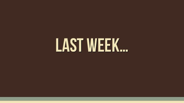 week week 5 discussion 2 Acc 310 week 5 dq 2 fundamentals of variance analysis complete exercise 16-28 and 16-32 remember to complete all parts of the problems and report the results of your analysis.