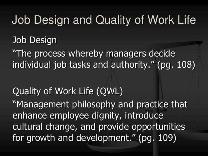 difference between job design and job analysis 2 天前 get an answer for 'differentiate between job analysis and job design in human resource management' and find homework help for other arts questions at enotes.