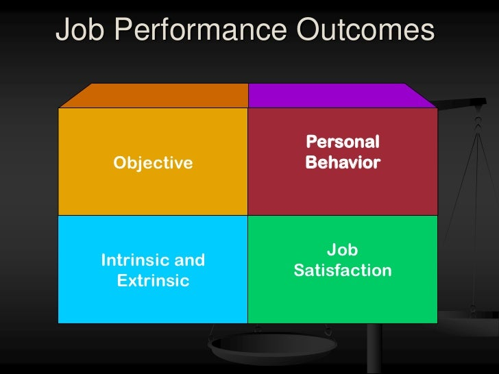 job design motivation and job aspects Full-text (pdf) | job design is an effective tool which is used in order on the one hand to meet the needs of the employees and on the other to satisfy the interests of the organisation three of the main job design techniques that discussed in this paper are job rotation, job enlargement and job.