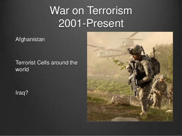 why did the united states go to war with iraq? essay Top 10 lessons of the iraq war  that hard to hijack the united states into a war  sometimes our forces will go over the line, as they did in haditha or abu.