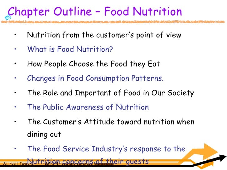 customer attitude towards rte food industry This paper aims to investigate the consumer attitudes and preferences toward cross-cultural ready-to-eat (rte) food between thailand and japan interview, descriptive statistics, t-test, and conjoint analysis were applied in this research the results revealed that thai and japanese participants had .