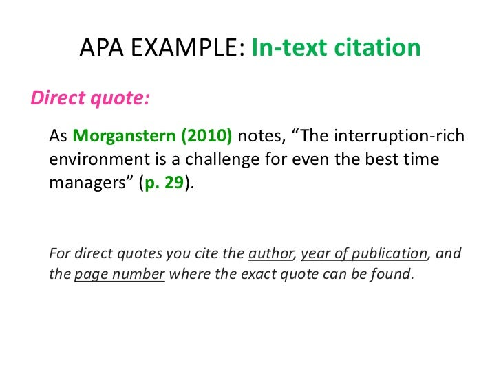 writing  referencing  u0026 avoiding plagiarism