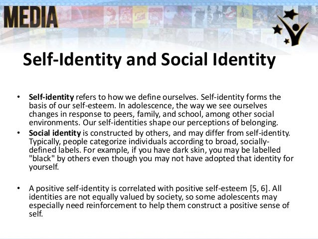 what is self indentity Much of the debate about identity in recent decades has been about personal identity, and specifically about personal identity over time, but identity generally, and the identity of things of other kinds, have also attracted attention.