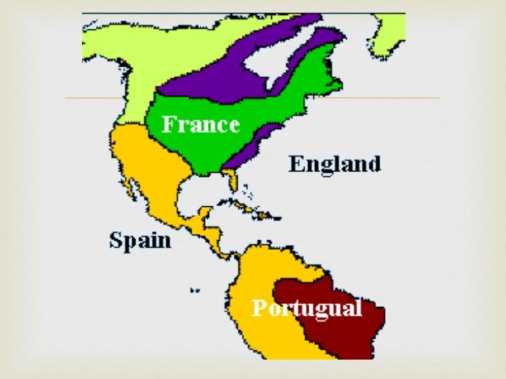 Week Day Unit Guided Notesexploration Maps - Portugal england map