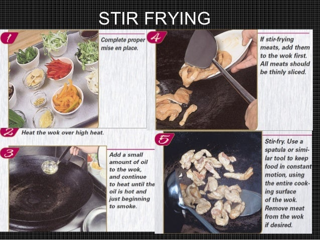 Dry heat cooking method 14 forumfinder Choice Image