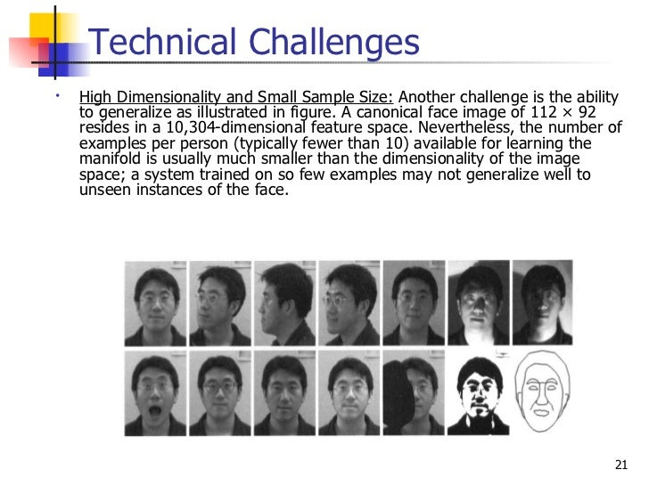 Cross-Domain Visual Matching via Generalized Similarity ...