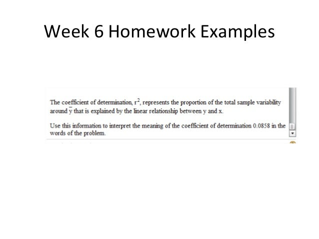 criminalistics week 11 ind homework essay How to write an a+ term paper, in 11 easy steps  but i never did homework past midnight, and i amply indulged in binge watching television  of the week magazine more from bonnie kristian .