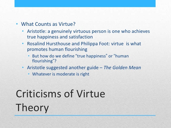 aristotle virtue ethics This case study on financial ethics discusses the aristotelian concept of virtue ethics and it's application in the famous raj gupta insider trading case.