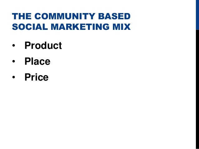 mkt 421 week 2 marketing mix Marketing mix mkt 421 april 4, 2011 marketing mix a marketing strategy is the combination of the target market, or the customers the marketing is intended to reach, and the marketing mix.