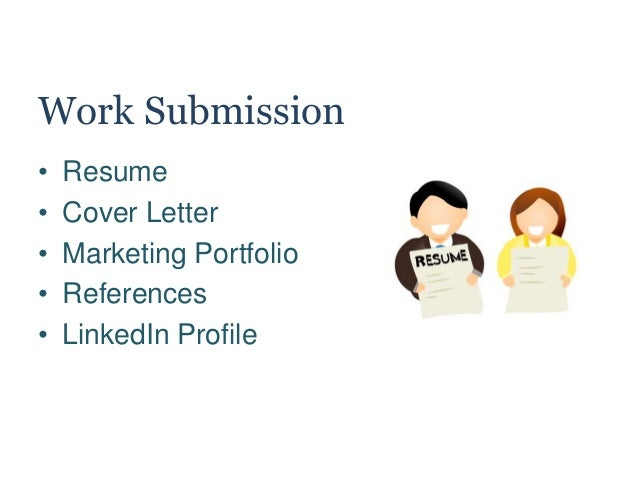 referral 5 work submission resume cover letter marketing. Resume Example. Resume CV Cover Letter