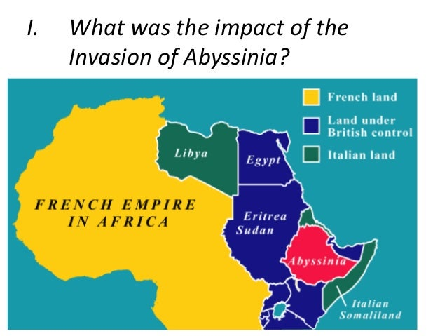 germany world map with Week 7 The Invasion Of Abyssinia on 4051839968 together with 5338675444 together with 7472193160 furthermore 20120606 Benito Juarez Seguna Tijuana Baja California Mexico in addition Amrum Odde Germany.