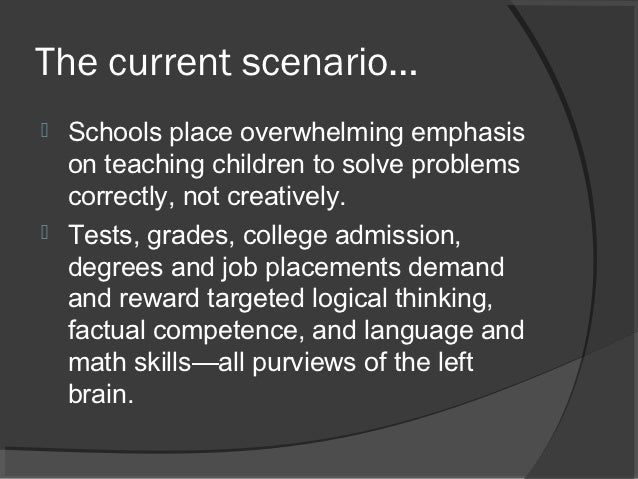 week 7 critical thinking assignment Critical thinking week 1 assignment: critical thinking describe a situation in which critical and creative thought could have been used for a better outcome describe why it is important to think critically and creatively in similar situations.