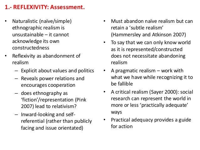 argumentative essay topics college students easy