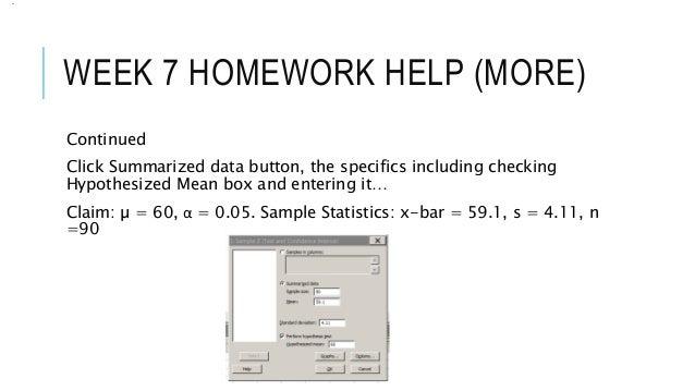 Digits homework helper volume 2 answers