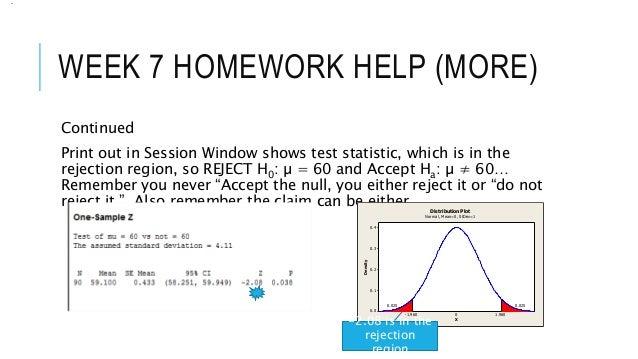 Region one homework help
