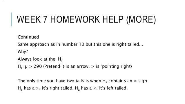 Homework help line number in milwaukee