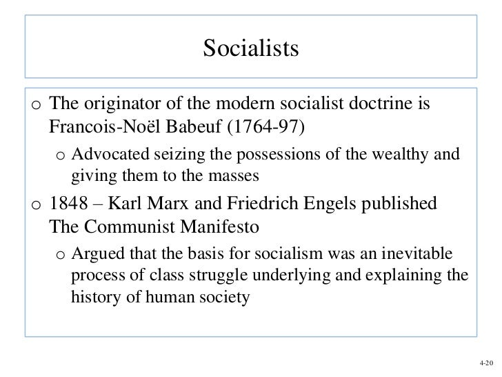 neo marxist contribution to theories o social Neo-marxist dependency theories and it was in that light that american social scientists were encouraged to study the third world nation-states with the intention to promote economic development and political stability in the the main differences between marxist and neo-marxists are.