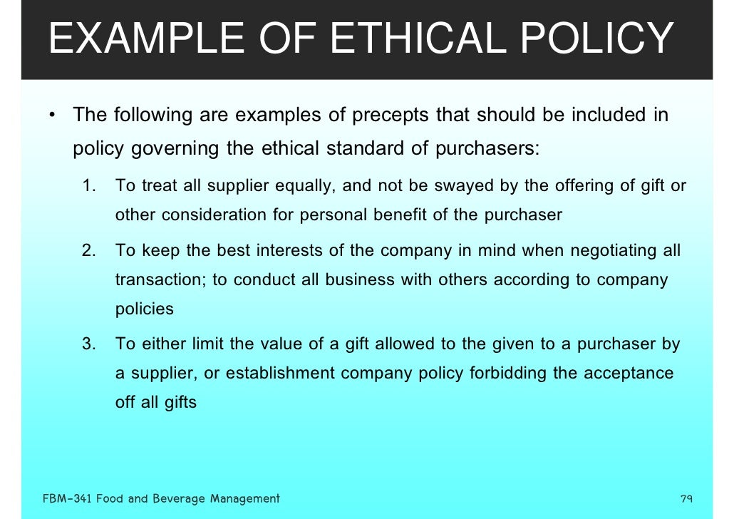 And our Business Conduct and Ethics Code is designed to help us fulfill this obligation. The Code explains Chevron policies designed to support full compliance with applicable laws. It also represents the.