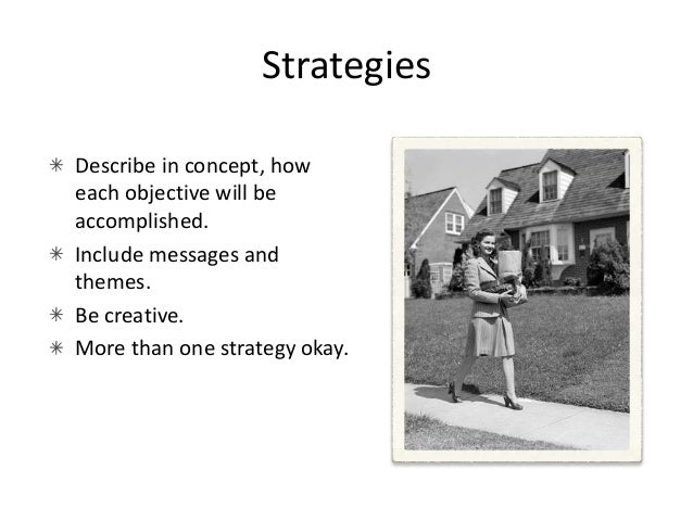 Strategy Example... Media relations strategy... Social media strategy... Community event strategy... Employee relations st...