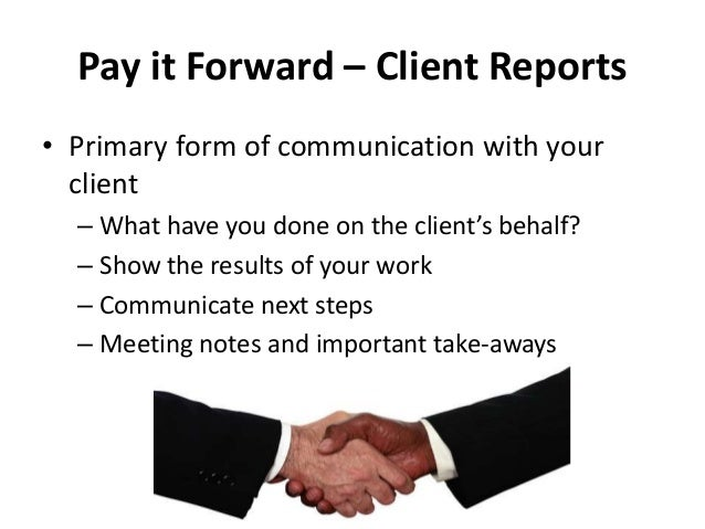Client Media Audit (i.e. – Next Weeks Memo) • External (Include both traditional media and social media) – What outlets co...