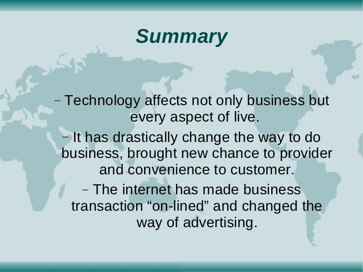 technology has changed the way we How technology is changing language and the way we think about the world  how much has changed there are many conversations that we could have today that would mean little to someone from 2005 .