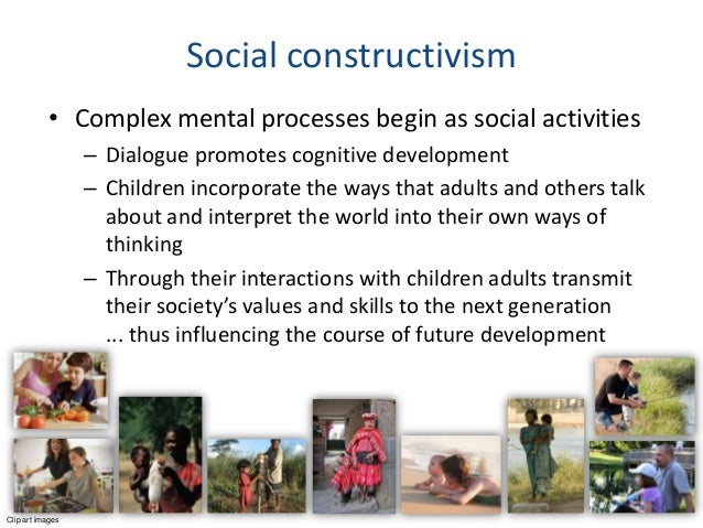 socio cultural development Introduction to socio-cultural/ cultural-historic theory of communication, learning   knowledge and understanding of learning and development in socio-cultural.
