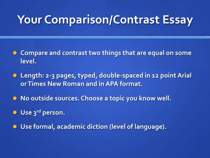 Research Paper Essay Topics Br   Obesity Essay Thesis also High School Essay Week  Comparison Contrast Essay Top English Essays