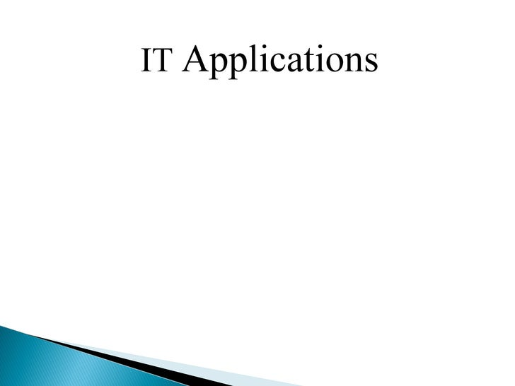 Week 8 Assignment It Applications Presentation Copy. Buy Windows Small Business Server. Texas Massage Therapy School. Christian Colleges In Washington. Arch Investment Management Indian Web Design. Entry Level It Support Jobs Ambs Call Center. Internet Marketing Websites Locksmith In Nj. India Orphanage Volunteer Career In Teaching. How To Go About Starting Your Own Business