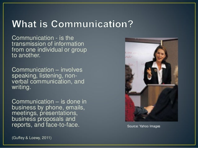 transmitting nonverbal messages in business contexts essay Nonverbal communication,  form of communication being used in business  than verbal messages sometimes nonverbal response contradicts.