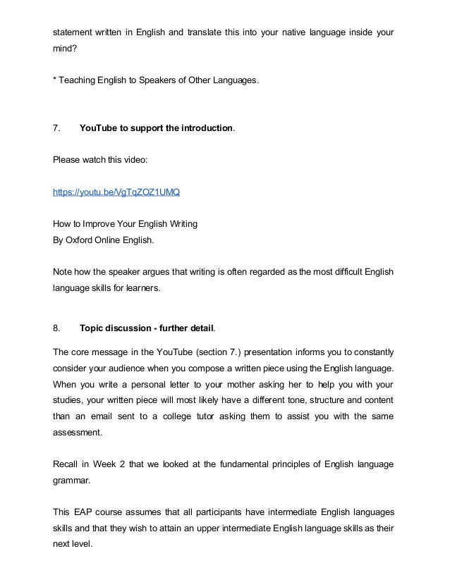 english letter writing skills This interactive activity is a great way for kids to learn how to write a letter students will enjoy learning english with this excellent story writing practice.