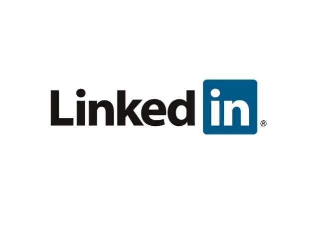 The 9 Steps to a Great LinkedIn Profile 1. List every job 2. Write about every position 3. Complete the specialties sectio...