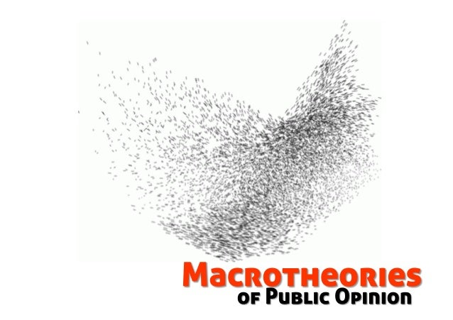 mass media Effects theories   2012 1920s POWERFUL EFFECTS 1984 Ball-Rokeach, Rokeach and Grube The Great American Values...