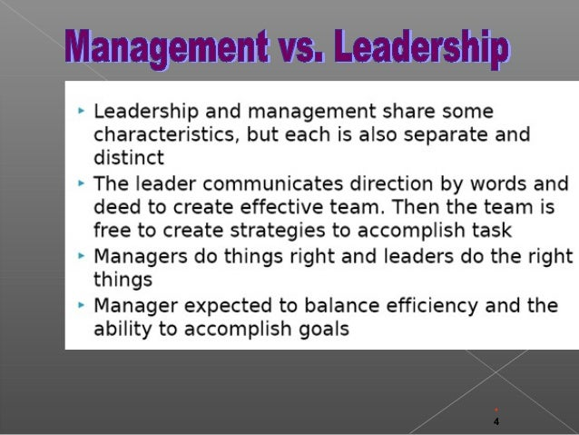 management and leadership presentation xmgt 230 Xmgt 230 week 9 final project leadership presentation imagine that you are an expert in the principles of business leadership you have been invited to present at a national business conference for major us firms.