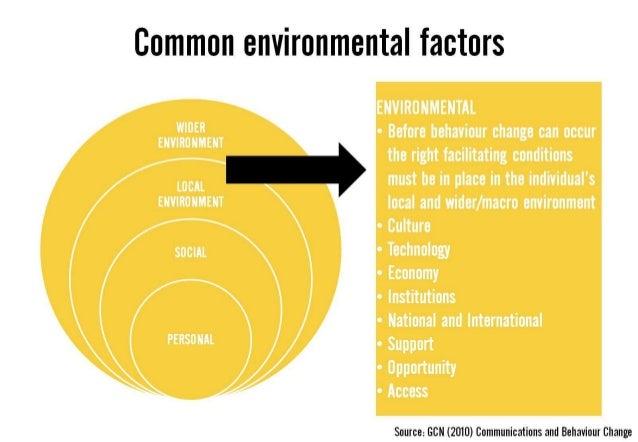 macro environmental factors inc amul