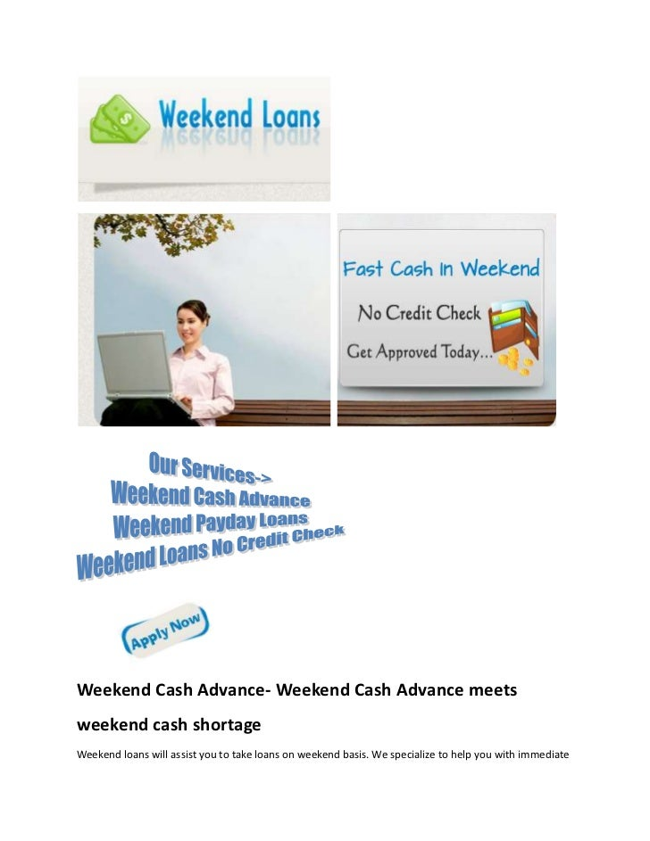 Cash advance sverige picture 7