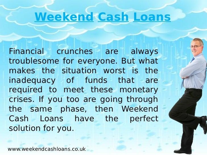 Easy cash loans dubai picture 8