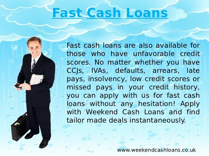 Payday loan 89123 picture 7