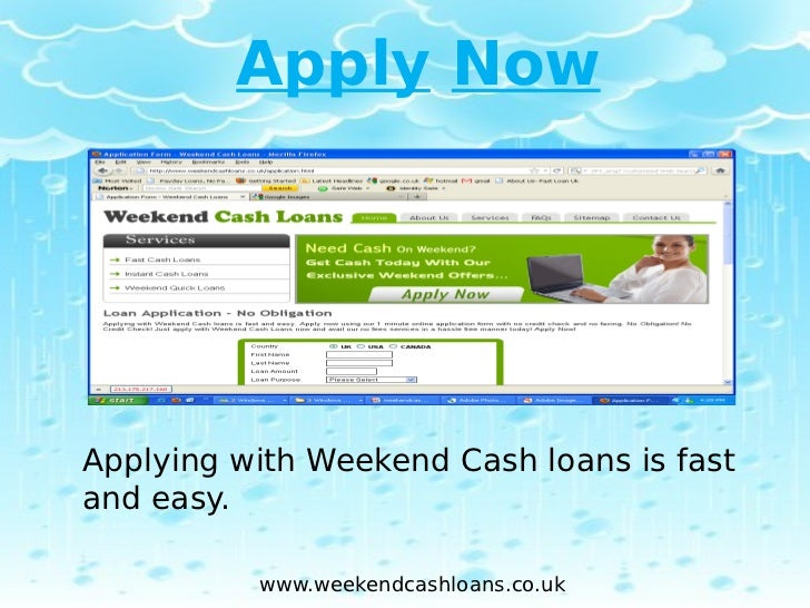 Payday loans licence ontario image 3