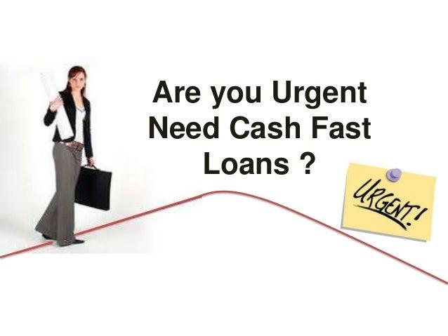 Cash loans gadsden al picture 2