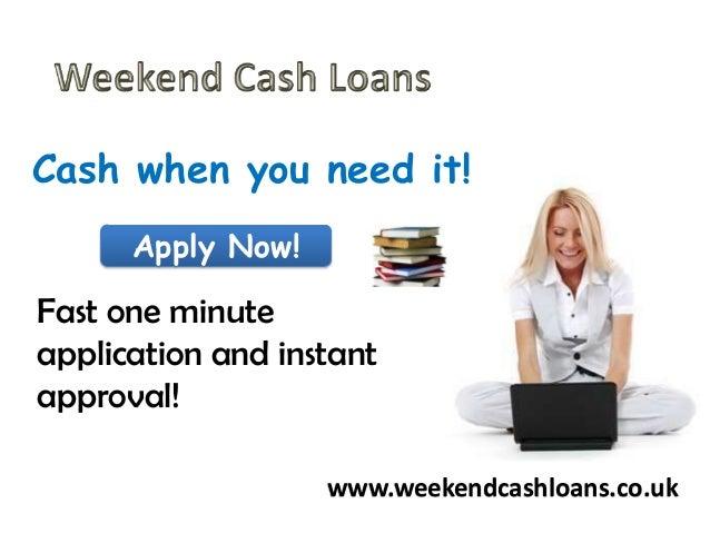 Hard money loans san francisco ca image 7