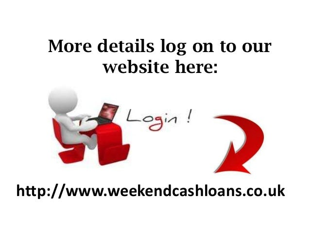 Payday loans vaughan ontario photo 7