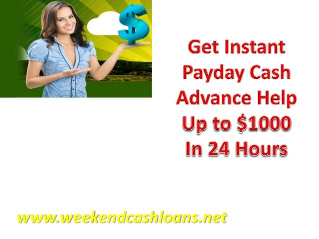 Stl cash advance payday loans picture 9