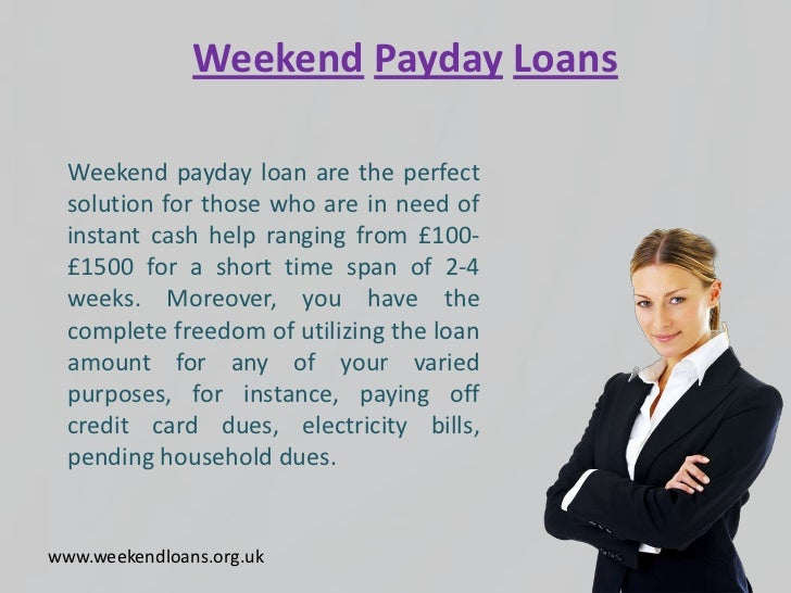 Payday online loans in south africa photo 5