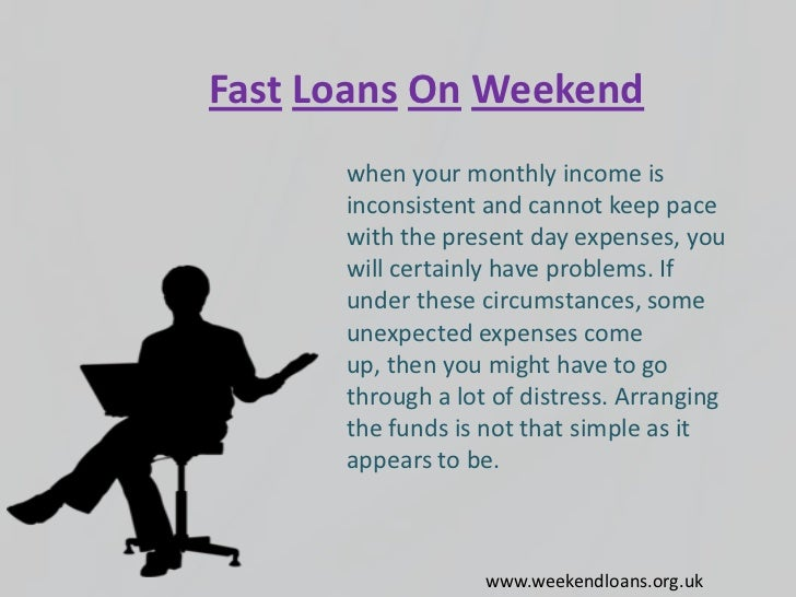 Payday loan lewisville picture 8