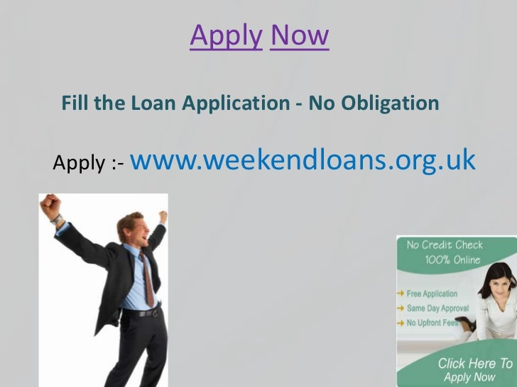Cash loans to your door for unemployed image 6