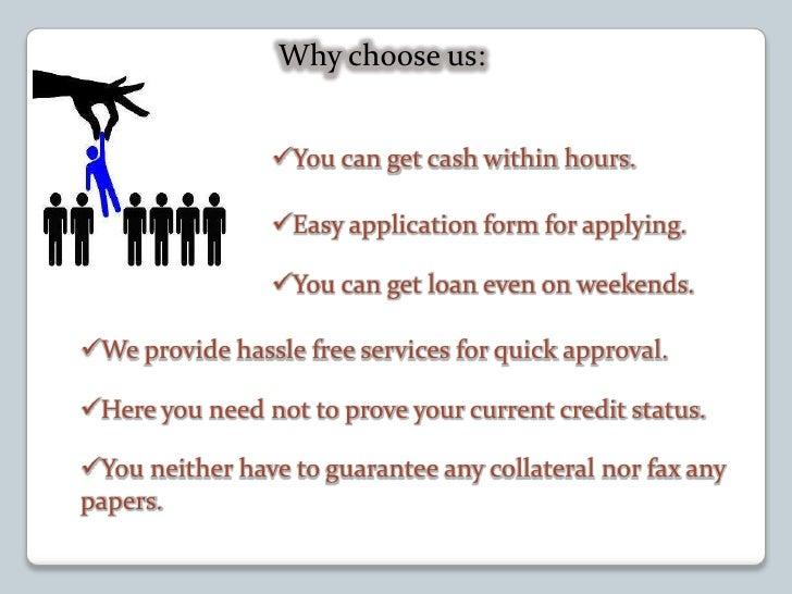 Online cash advance illinois image 5