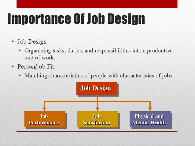 an analysis of the ways to develop a persons career Home » resource centre » hr toolkit » getting the right people » recruitment getting the right people you have a higher probability of finding a suitable candidate within a smaller pool so you will want to recruit in a ways that keeps the number of applications developing the job.